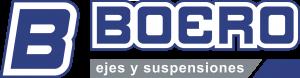 Carlos Boero S.R.L.